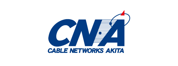 CNA秋田ケーブルテレビ